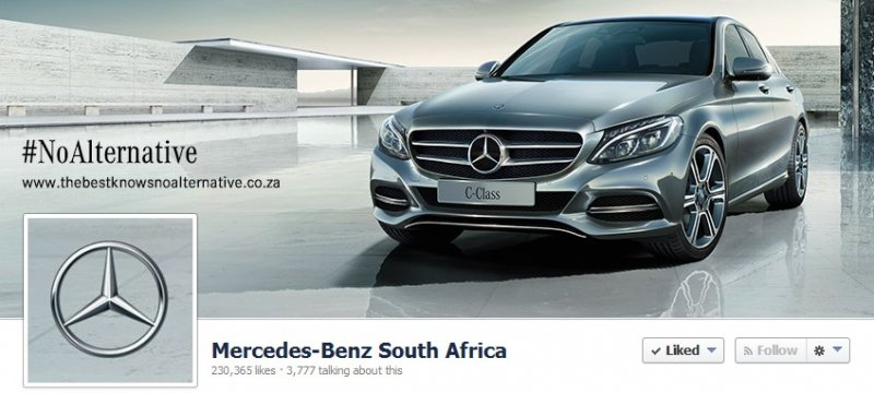 Win a car competitions in south africa for Win a mercedes benz