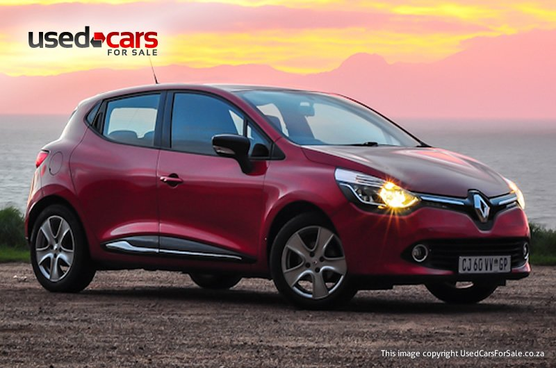Best New Cars In South Africa For 2014 Html Autos Post