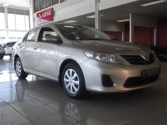 Cheap Used Cars For Sale >> When Are Used Cars The Cheapest Usedcarsforsale Co Za
