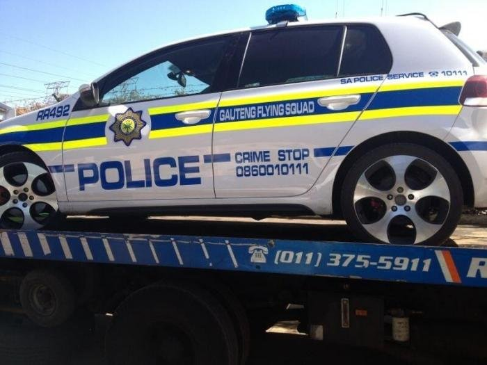 Buyers Beware Of Cloned Cars Usedcarsforsale Co Za