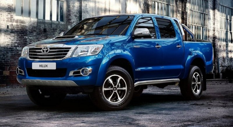 new car releases in south africa 201420 Most Popular Cars and Bakkies in South Africa in May 2014