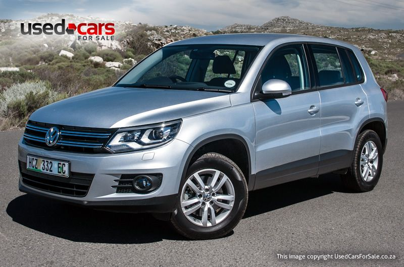Used Volkswagen Less Than R150 000 For Sale In South Africa Page 1