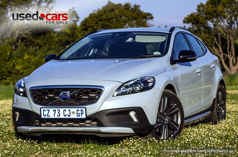 Used cars for sale in South Africa - Second hand | UsedCarsForSale.co.za